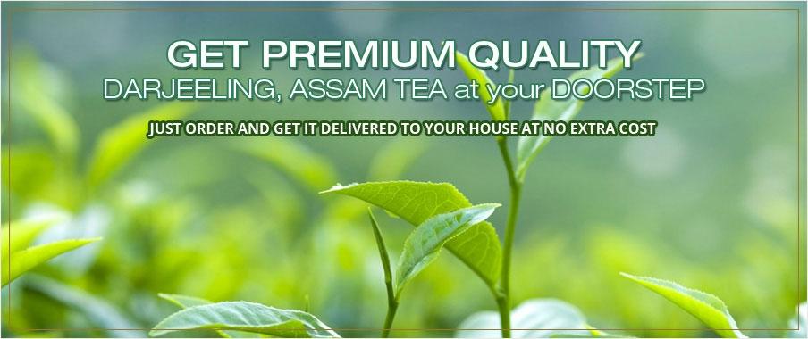 tea-duniya